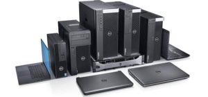 newtel-computadores