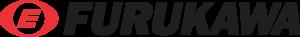 parceiro furukawa_newtel soluções