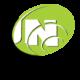 jnnet-newtel soluções