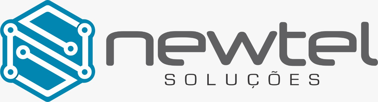 logo_newtel